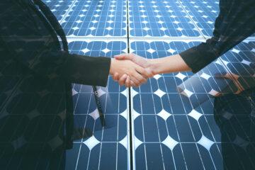 Comment imaginer son projet photovoltaïque